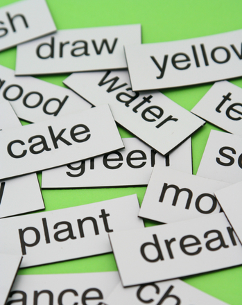 Guess the word game activity education guess my word a vocab game publicscrutiny Choice Image