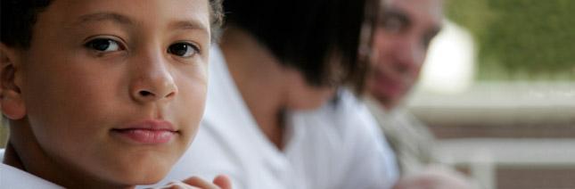 Understanding Asperger Syndrome