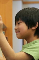 A Parent's Guide to NCLB
