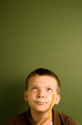 Does Your Child Hate Math? Maybe They're Dyscalculic