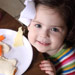 Need ideas for how to get your child's eating habits under control? Here's how.