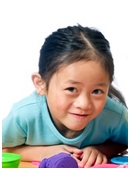 One of the lessons that preschoolers need to learn is how to respect the belongings of others. Here are expert tips on teaching your child respectful behavior.