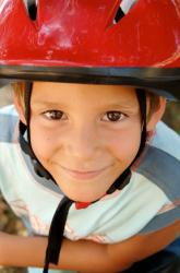 Physical Development Milestones: 1st Grade