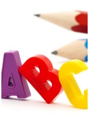 Find out what parents can expect from writing at the of their child's kindergarten year. Here's a rundown of the curriculum, and how parents can help.