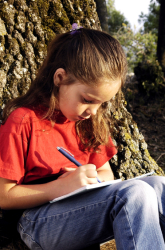 Explore a Moment: Descriptive and Narrative Nonfiction for Kids