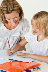 Gifted Children: How to Broaden Their Horizons