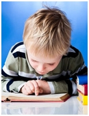 Beginning first graders are sometimes put off by having more homework than they did in kindergarten. Use the following tips to help avoid homework battles.