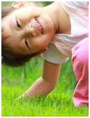 By the time a child has turned three, biting should be rare. Here's what parents can do if children are still biting long after they have turned three.