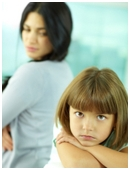 Learn a few alternatives to spanking to help discipline and settle disputes with your child.