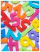 Round up those magnetic letters and try a few of these fun, multi-sensory activities to help your preschooler master important early literacy skills