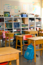 Outrageous School Policies: What You Can Do