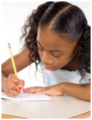 Getting ready for fourth grade?  A comprehensive look at what parents can expect this year.