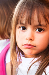 Your Six Greatest Worries About Kindergarten, and What to Do About Them