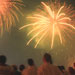 Watching fireworks is an American family tradition. What if the special needs of a child makes this classic stressful or even impossible?