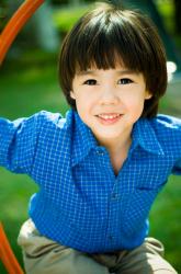 Help for Speech Development: Preschool