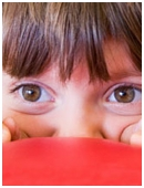 Want to help your shy preschooler? Here are some ways to help shy children become a part of the group.