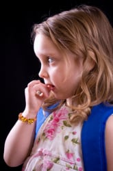 10 Reasons Kids Get Anxious About School