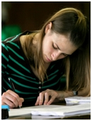 By preparing a plan to approach exams, students give themselves a big boost. Here are some strategies on how to do well on short answer and essay tests.