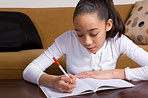 Should kids have homework? The homework debate will rage on for years to come, but our set of pros and cons can help you decide for yourself.