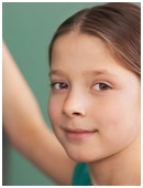 Learn what IQ testing is all about and if your child should take one.