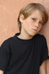 Not My Kid: What to Do if Your Child Is a Bully