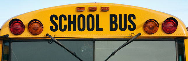 Six Secrets for Back-to-School Success
