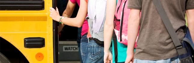 Peer Pressure During Back to School Season: How to Deal