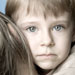 Here are answers to common questions about separation anxiety.