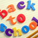 Here's an alphabetical guide to the 26 details parents shouldn't forget this back to school season.