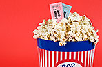 What is the perfect prescription to ease holiday fatigue? A night out at the movies! Before you head out with the family, check out this list of the best holiday movies of 2011.