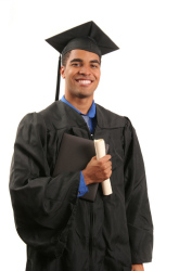 Should Your Child Consider A Historically Black College?