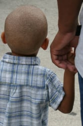 Fighting the Good Fight: How to Advocate for Your Special Needs Child