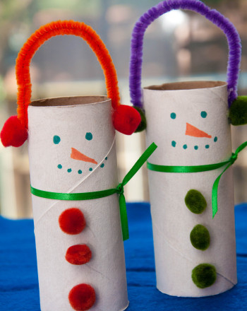 First Grade Holidays & Seasons Activities: Snowmen