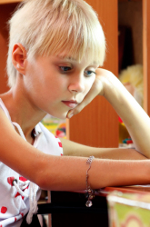 ADHD Should Not Spell Homework Stress