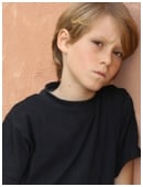 What to do if your child is a bully. Parenting advice and child development information.