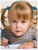 When it comes to going to school for the first time, kids and parents have lots of concerns. Here's a few tips on addressing you and your preschool worries.