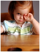 Children being afraid of the teacher is a common occurrence. Here are expert tips for helping a child who is scared of her preschool teacher.