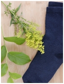 This super fun science project, perfect for young children, combines crafts, dressing up as animals, outdoor play, and life science learning.