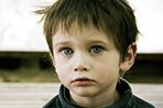 The signs of Asperger's Syndrome can be difficult because no two children with Asperger's are alike. Learn the indicators of Asperger's Syndrome.