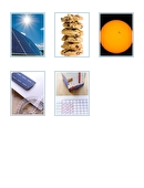 Is your kid crazy about science? Check out this selection of advanced science projects that revolve around the sun.