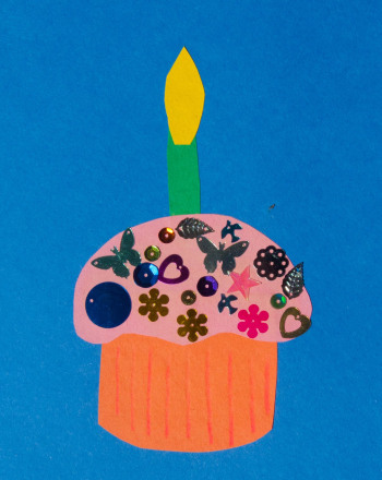 Second Grade Holidays Activities: Happy Birthday to You!