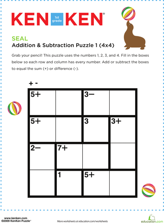 Rare image regarding 4th grade logic puzzles printable
