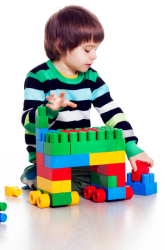 6 Simple Tips For Choosing Educational Toys Education Com
