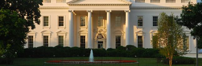 Top 5 Washington D.C. Family Destinations