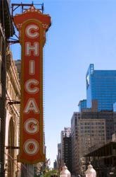 Top 5 Chicago Family Destinations