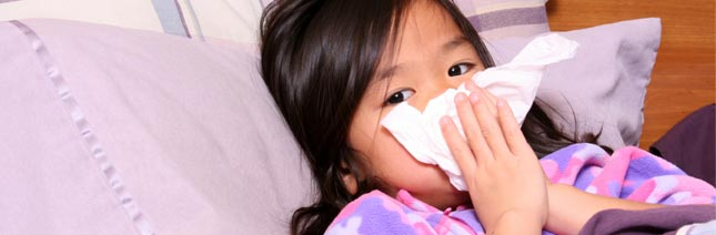 Swine Flu: Is a Third Wave Coming?
