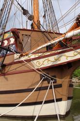 400 Years of History at Jamestown