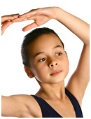 Does your child love to dance? Does he or she start to move just hearing music? Maybe its time for ballet!