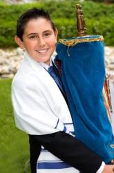 Help Your Child Celebrate Religious Diversity