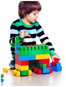 Educational toys can promote skills vital to children's development. Get our tips for choosing educational toys, right in time for the holiday season.